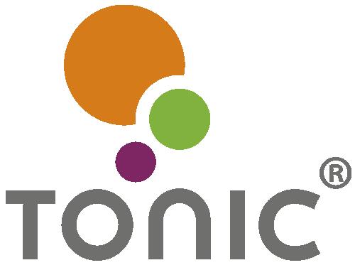 TONIC logója